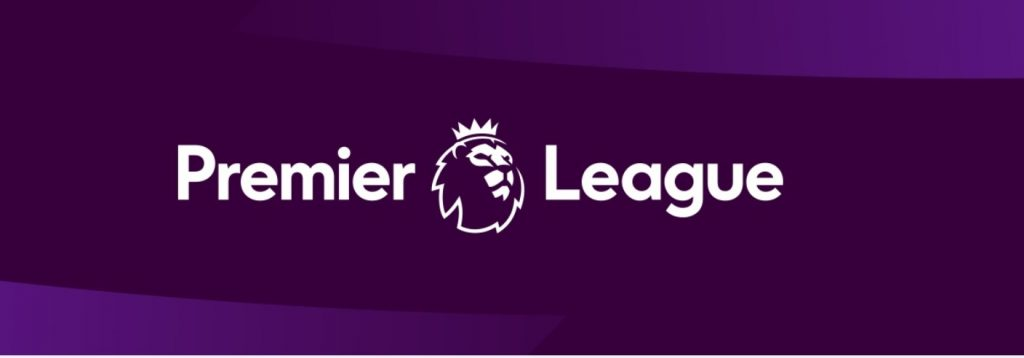 Premier League Liverpool records